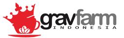 GravFarm